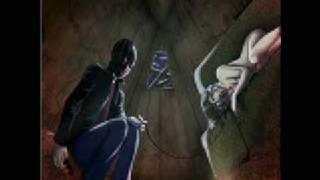 The Dark-Komatose ft Bob E  Nite & Shy One