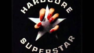 Hardcore Superstar - We Don't Celebrate Sundays