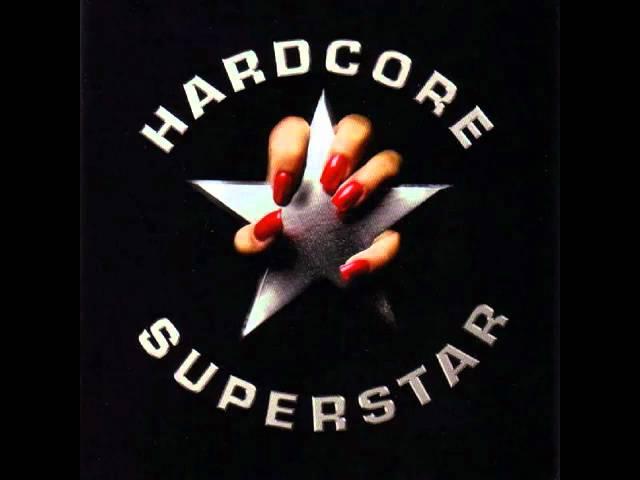 hardcore-superstar-we-dont-celebrate-sundays-mark-deschanel