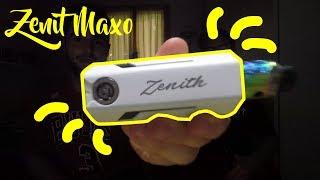Zenit maxo - Ijoy