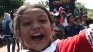 Download Video PISAHAN BAE /SINGA DANGDUT GODANG NADA MP3 3GP MP4