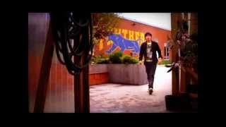 Cam's Story - Degrassi ~ Knowing that faith is all i hold
