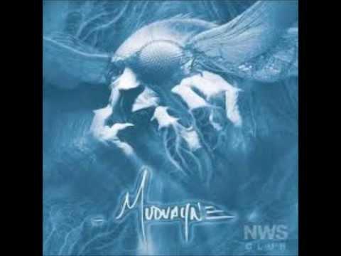 Mudvayne - Beautiful And Strange