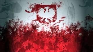 Hymn Polski   Mazurek Dabrowskiego + tekst