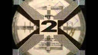 Front 242 - Welcome To Paradise ( V 1.0 ) 1988 R.A.B.P.0.mp4
