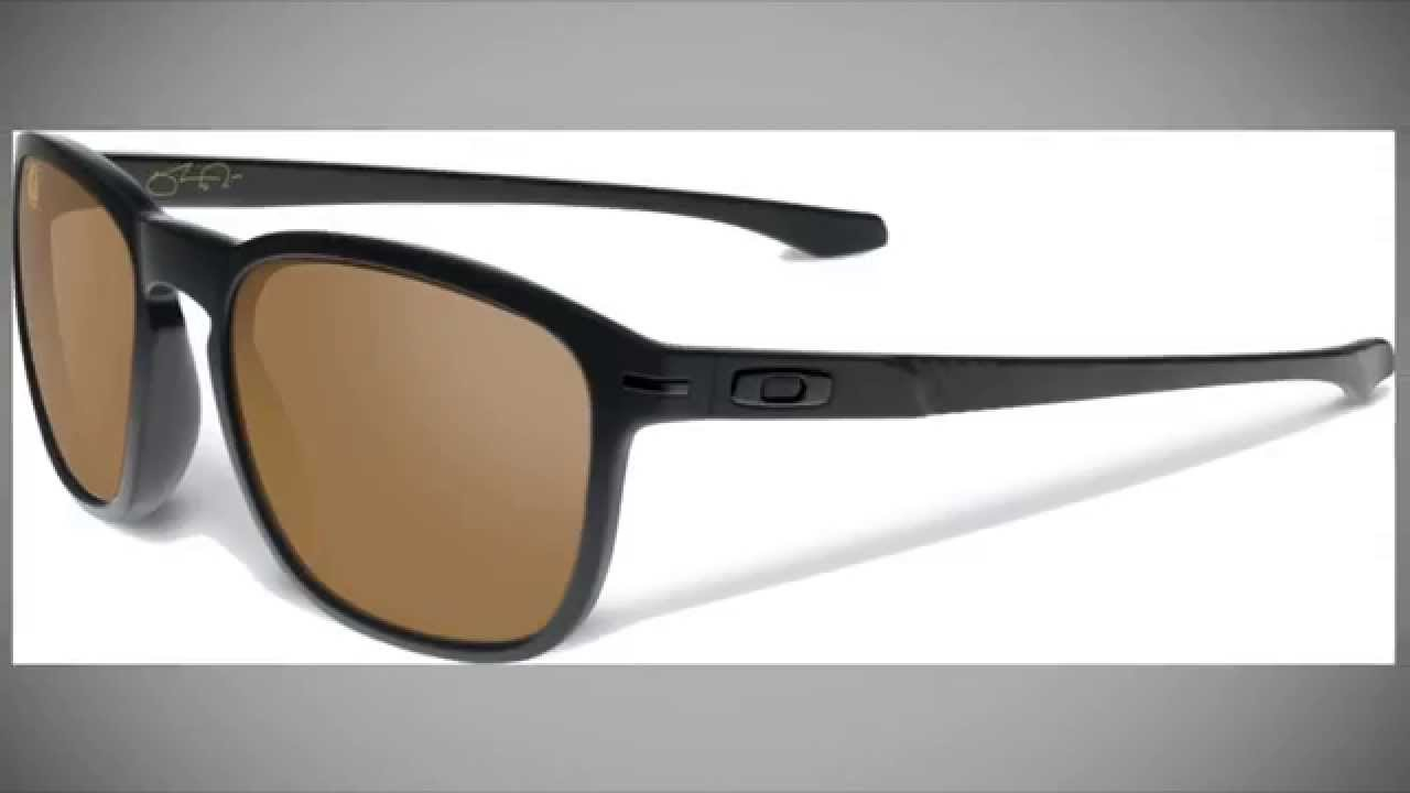 oakley sunglasses 2014  oakley enduro sunglasses