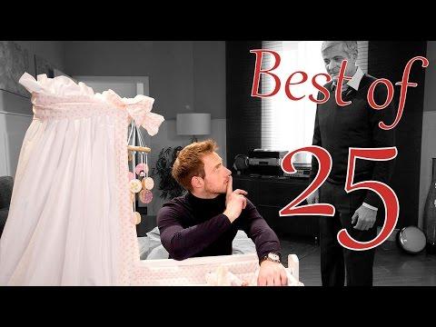 Best of Pauline & Leonard (Teil 25 - Mila kommt)