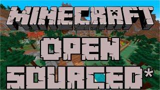 Minecraft Retroarch