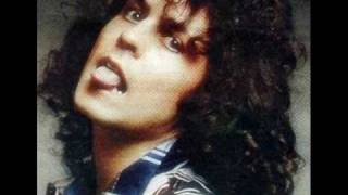 Mambo Sun - Marc Bolan and T.Rex