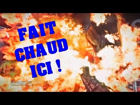 Alien Isolation PS4 FR - Let's play N° 12 - Découverte de l'arme anti-alien ! (#55)