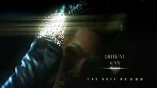 VanNess Wu/吳建豪 [Different Man] 60 Sec Video