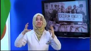 İlköğretim 4. Sınıf Sosyal Bilgiler Eğitim Seti Milli Mücadele Ve Atatürk Video