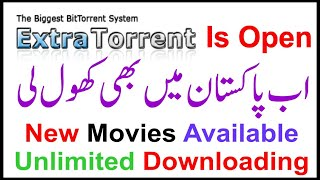 best torrent site to download latest games hd