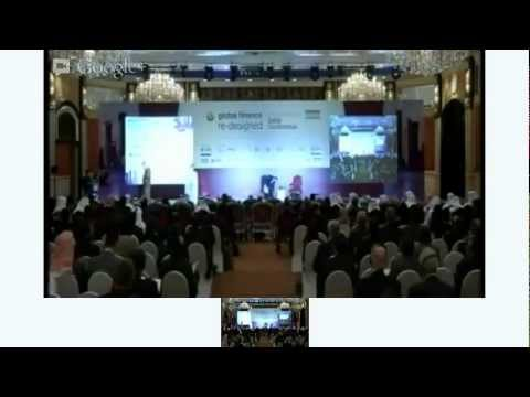Euromoney Conferences Qatar Conference Opening Session