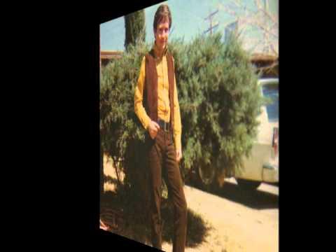 Bobby Fuller Four Live Medley: My Babe-Keep A Knockin´-Long Tall Sally mp3