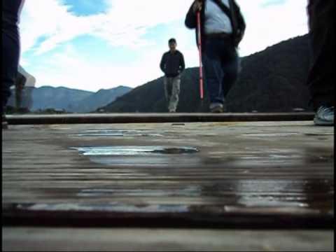 San Lucas Tolimán Ascenso Volcán Atitlán