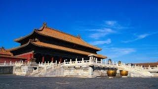 #98. Пекин (Китай) (супер видео)(, 2014-07-01T01:26:31.000Z)