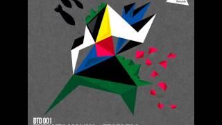 Enfants Malins - Fearless (Maher Daniel Remix)