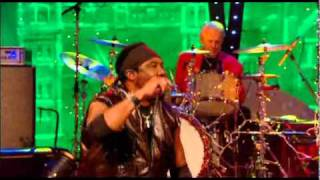 TOOTS & THE MAYTALS   2010 12 31 @ Jools Holland show