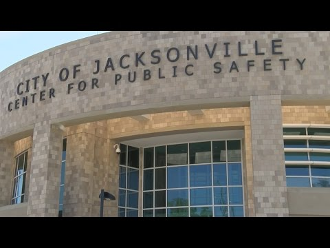 Jacksonville Police request new detective to combat uptick in child abuse cases