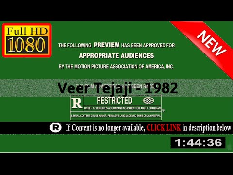 veer tejaji full movie free