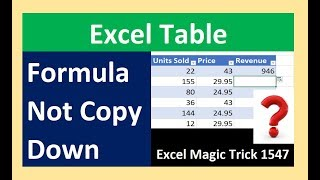Downl Download Excel Start File - Loginq