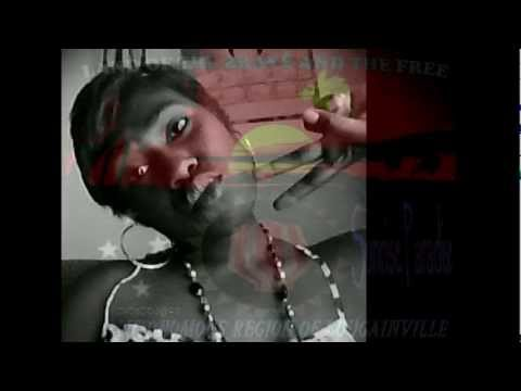 Avinai- Koromex (PNG Music, Autonomous Region Of Bougainville)