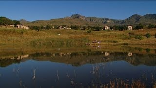 Three Cities Hotels – Alpine Heath Family Resort Drakensberg KwaZulu-Natal South Africa
