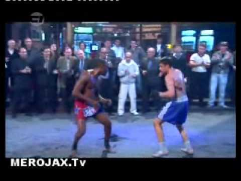 Hreshtakneri Dproce - Episode 59 / Part 2 • MEROJAX.Tv