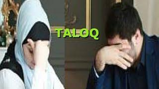 TALOQ