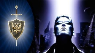 Excalibur Reviews - Deus Ex