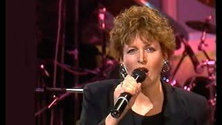 BARBARA DICKSON - HOW LONG 1989 MIKE THE