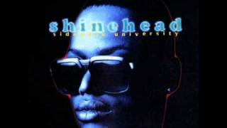 Shinehead - Jamaican In New York