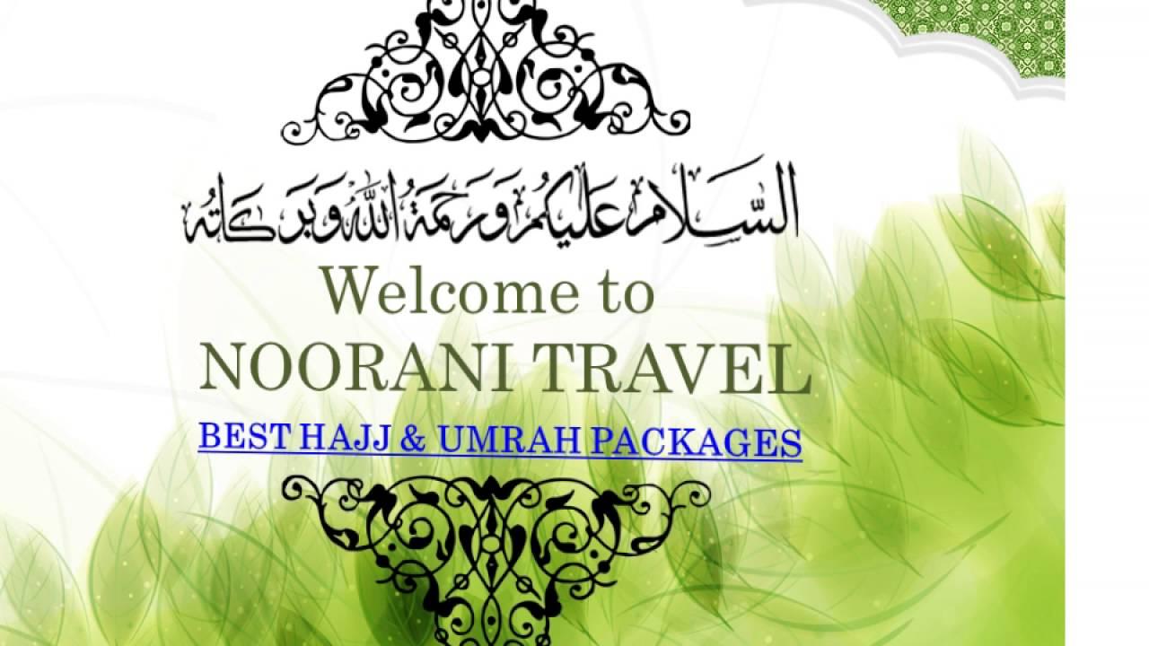 Cost Of Umrah Visa Fees 2019 2020: Cheap Umrah Packages 2016