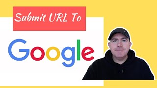 How To Submit url in Google With HostGator | New Google Console Updated Method
