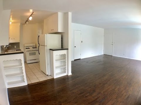 apartment for rent in los angeles west hollywood apt 2br 2ba by