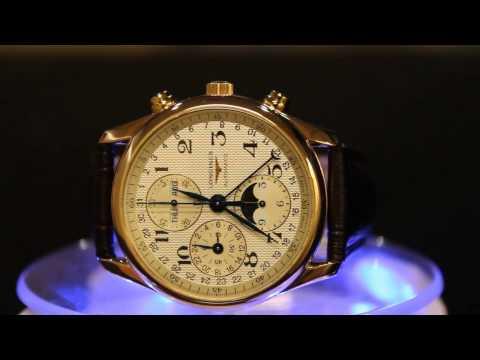 Часов лонжин выкуп часы стоимость ника женские