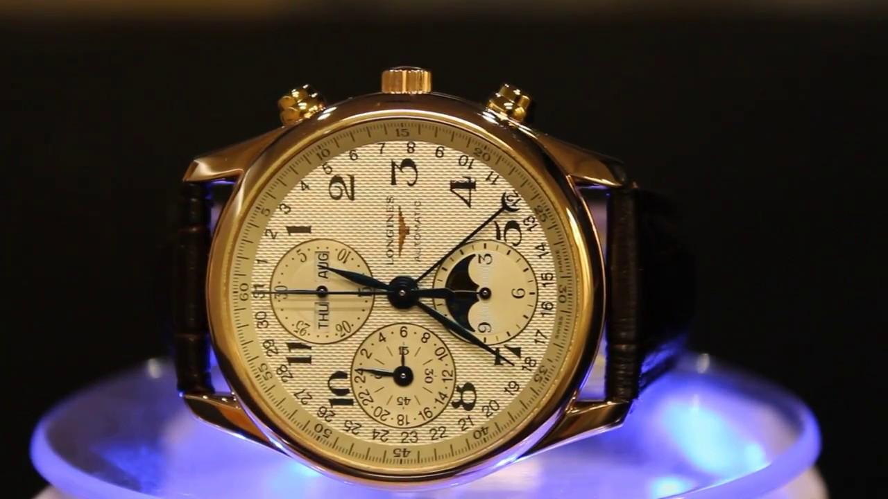 Часов выкуп longines золотых оценки час критерии классный