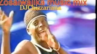 Video Nyimbo Zosaiwalika mix-DJChizzariana download MP3, 3GP, MP4, WEBM, AVI, FLV April 2018