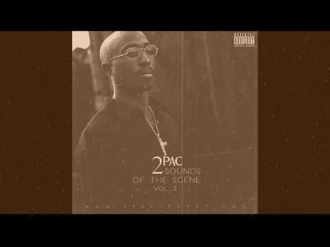 2Pac - As The World Turns (D-Ace Remix)