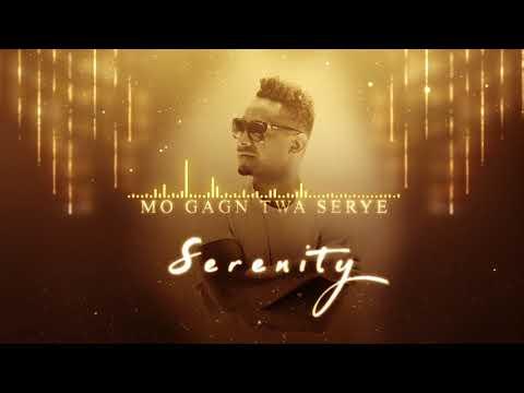 Serenity - Mo Gagn Twa Serye