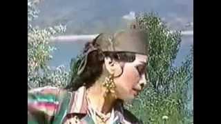 Узбекская песня Таваккал Кодиров  Фасли навбахор