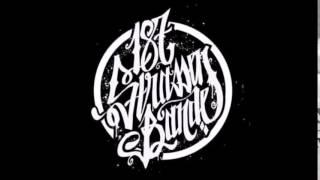 187 Strassenbande Ssio Hanybal - Marioana (Dr.Bootleg ATC Trap Remix)