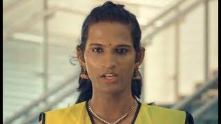 India apoya a sus empleadas transgénero