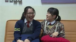 Publication Date: 2019-06-11   Video Title: 190313 中國直擊