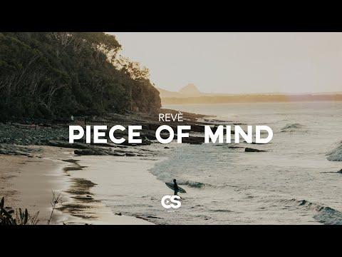 REVÈ - Piece of Mind