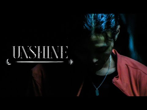 Made in Me. 『UNSHINE』【Music Video】