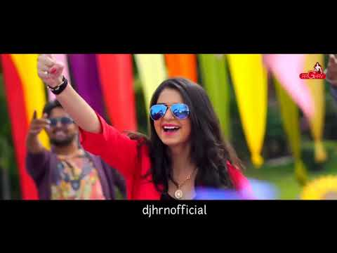 Chhote Raja | Kinjal Dave | Remix | DJ HRN | Only Promotion