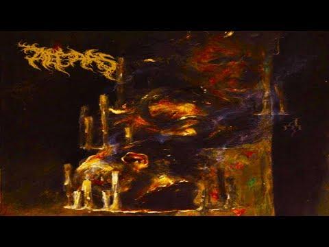 Altars - Paramnesia   Full Album (Death Metal/Old School)