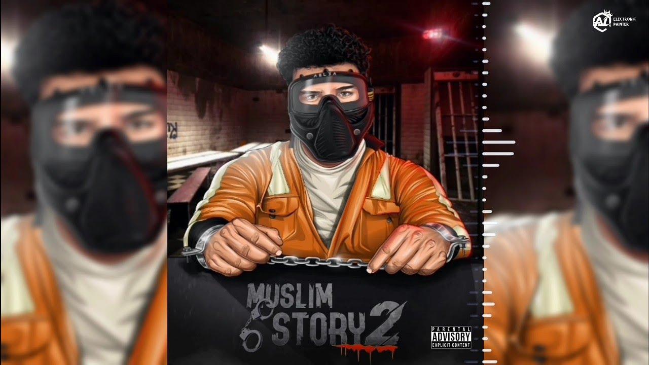 قصة مسلم 2 قريبا - اغنية مهرجنات 2020 - YouTube